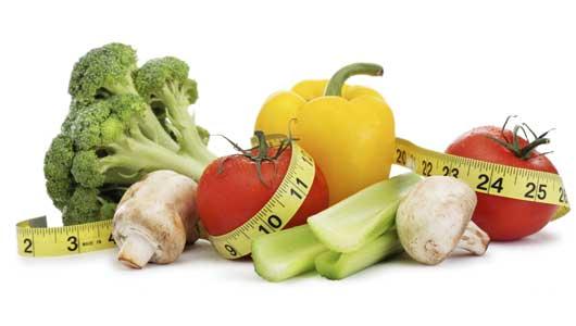 Garšīgi ēdieni nav jāizslēdz no notievēšanas diētas!